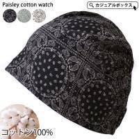ゆるい帽子CasualBoxレディース | CX000003487