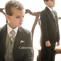 Catherine Cottage(キャサリンコテージ)のスーツ/セットアップ