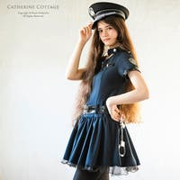 Catherine Cottage(キャサリンコテージ)のコスチューム/ハロウィン用コスチューム