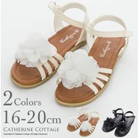 Catherine Cottage(キャサリンコテージ)のシューズ・靴/サンダル