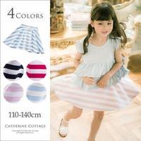 Catherine Cottage(キャサリンコテージ)のスカート/ミニスカート