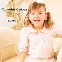 Catherine Cottage(キャサリンコテージ)のトップス/シャツ