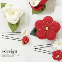 Catherine Cottage | CATK0003337