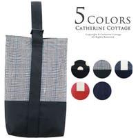 Catherine Cottage(キャサリンコテージ)のバッグ・鞄/その他バッグ