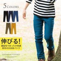 Catherine Cottage(キャサリンコテージ)のパンツ・ズボン/パンツ・ズボン全般