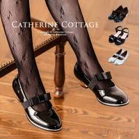 Catherine Cottage(キャサリンコテージ)のシューズ・靴/ドレスシューズ
