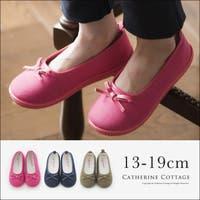 Catherine Cottage(キャサリンコテージ)のシューズ・靴/フラットシューズ