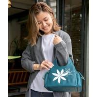 チャイハネ (チャイハネ)のバッグ・鞄/ハンドバッグ