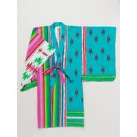 チャイハネ (チャイハネ)の浴衣・着物/浴衣