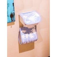チャイハネ (チャイハネ)のバス・トイレ・掃除洗濯/トイレ用品