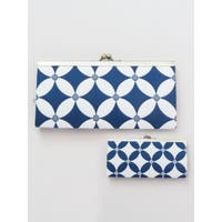 チャイハネ (チャイハネ)の財布/財布全般