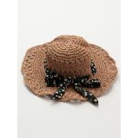 チャイハネ (チャイハネ)の帽子/帽子全般