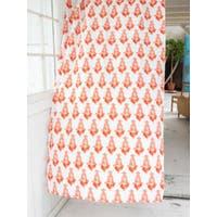 チャイハネ (チャイハネ)の寝具・インテリア雑貨/カーテン