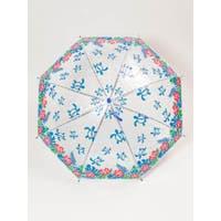 チャイハネ (チャイハネ)の小物/傘・日傘・折りたたみ傘