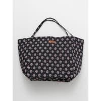 チャイハネ (チャイハネ)のバッグ・鞄/トートバッグ