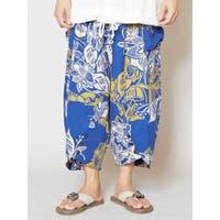 チャイハネ (チャイハネ)のパンツ・ズボン/パンツ・ズボン全般