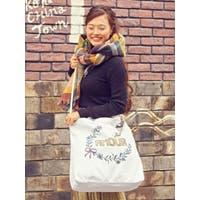 チャイハネ (チャイハネ)のバッグ・鞄/ショルダーバッグ