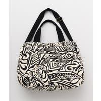 チャイハネ (チャイハネ)のバッグ・鞄/ボストンバッグ
