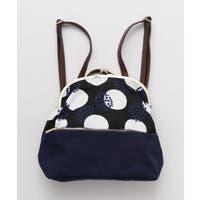 チャイハネ (チャイハネ)のバッグ・鞄/リュック・バックパック