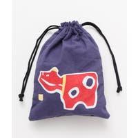 チャイハネ (チャイハネ)のバッグ・鞄/ポーチ