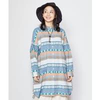 チャイハネ (チャイハネ)のワンピース・ドレス/ワンピース