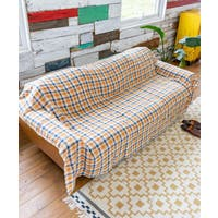 チャイハネ (チャイハネ)の寝具・インテリア雑貨/寝具・寝具カバー