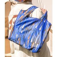 チャイハネ (チャイハネ)のバッグ・鞄/エコバッグ