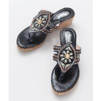チャイハネ (チャイハネ)のシューズ・靴/サンダル