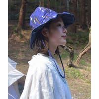 チャイハネ (チャイハネ)の帽子/ハット