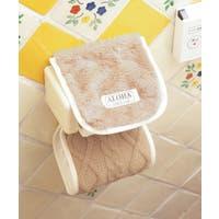 チャイハネ (チャイハネ)の寝具・インテリア雑貨/クッション・クッションカバー