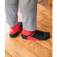チャイハネ(チャイハネ)のインナー・下着/靴下・ソックス