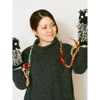 チャイハネ (チャイハネ)の小物/手袋