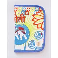 チャイハネ (チャイハネ)の小物/パスケース・定期入れ・カードケース