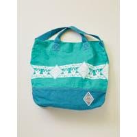 チャイハネ(チャイハネ)のバッグ・鞄/トートバッグ