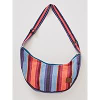 チャイハネ(チャイハネ)のバッグ・鞄/ショルダーバッグ