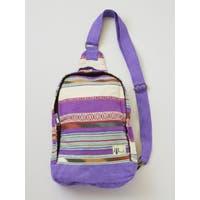 チャイハネ(チャイハネ)のバッグ・鞄/リュック・バックパック