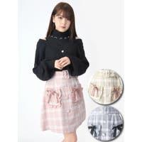Ank Rouge(アンクルージュ)のスカート/ミニスカート
