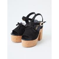 Ank Rouge(アンクルージュ)のシューズ・靴/サンダル