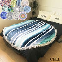 CELL | CELW0003103