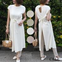 CELL(シエル)のワンピース・ドレス/ワンピース