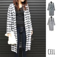 CELL | CELW0000667