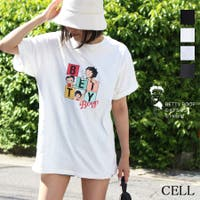 CELL | CELW0004667