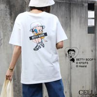 CELL | CELW0004668