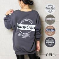 CELL(シエル)のトップス/チュニック