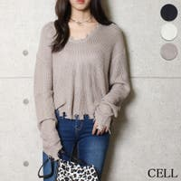 CELL | CELW0004926