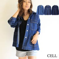 CELL | CELW0003711