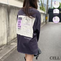 CELL | CELW0004912