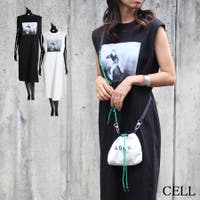 CELL | CELW0004726