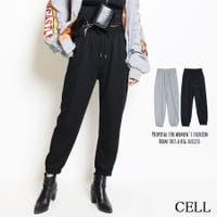 CELL(シエル)のパンツ・ズボン/ジョガーパンツ