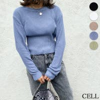 CELL | CELW0004849